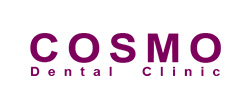 Cosmo Dental Clinic