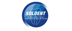Soldent
