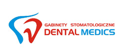 Dental Medics