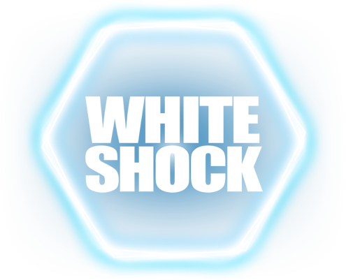 Blanx White Shock®