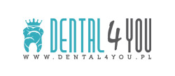 Dental 4 You